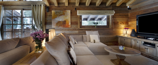 cropped-30_rustic_chalet_interior_design_ideas_on_world_of_architecture_31.png