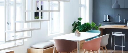 cropped-idunsgate-apartment-haptic-scandinavian-interiors-sq.jpg